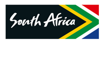 South-African-Logo